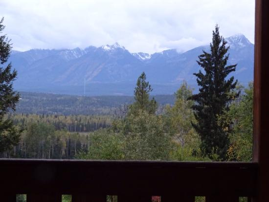 Goldenwood Lodge: photo1.jpg