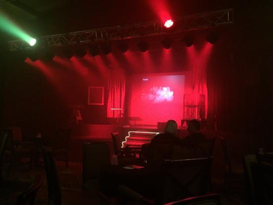 Fallsview Magic Theatre: photo0.jpg