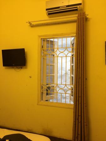 Hoan Kiem Hostel