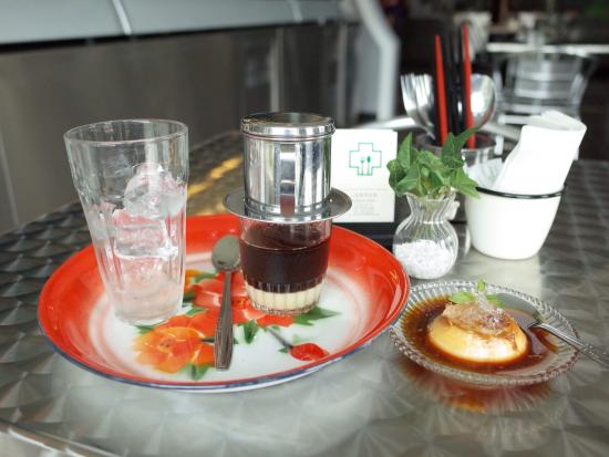 Lotus Kitchen - Picture of Lotus Kitchen, Seminyak - TripAdvisor