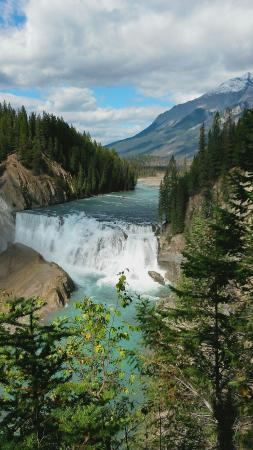 Goleen, Canadá: Awesome all season adventures