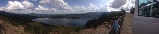 Vigo, Spania: photo8.jpg