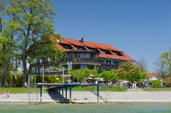 hotel heinzler am see updated 2018 prices reviews immenstaad germany tripadvisor