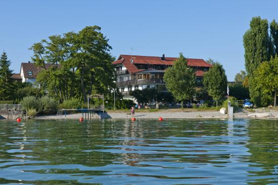 Photo of Hotel Heinzler am See Immenstaad