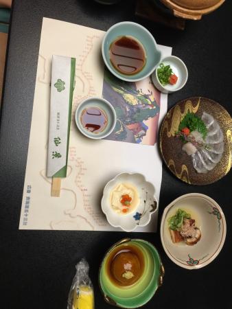 Hotel Senkei: photo1.jpg
