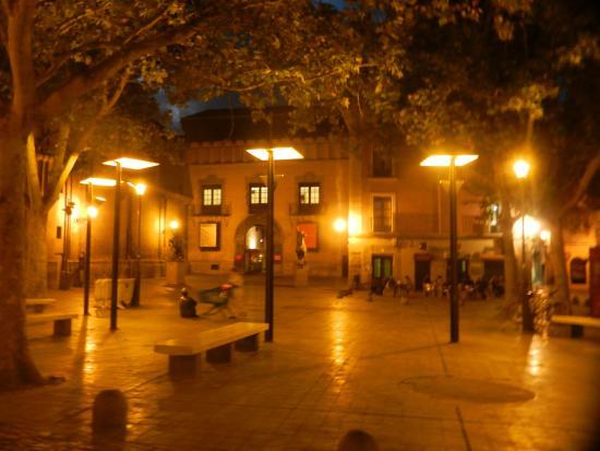 Museo Pablo Gargallo - Picture of Museo Pablo Gargallo, Zaragoza - TripAdvisor