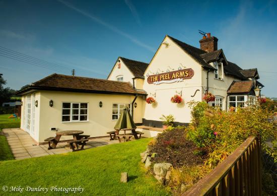 22 Best The Peel Cottage images | Wilko