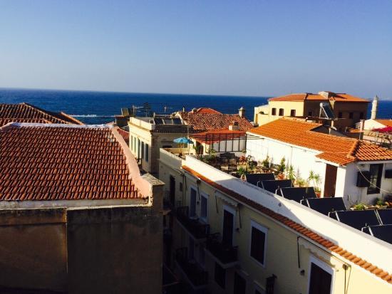 El Greco Hotel: photo1.jpg