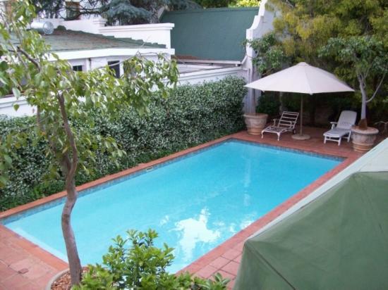 Photo of Birdwood Guest House Pretoria