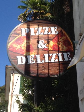 Pizze & Delizie Alan & Carlo