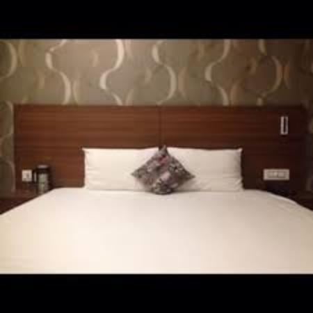 Hotel Amaze