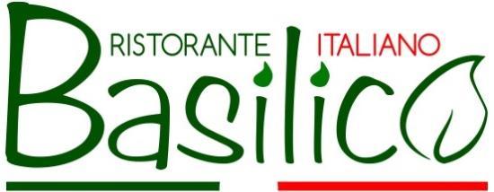 Osteria Basilico: Basilico Ristorante Italiano