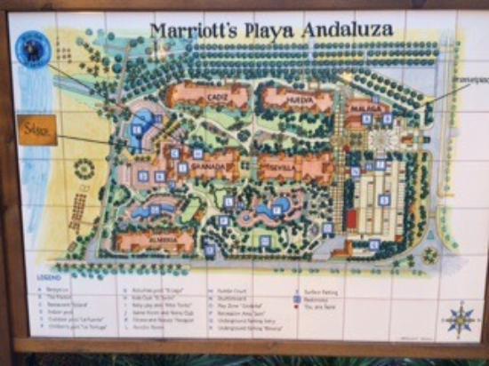 Marriott's Playa Andaluza: photo0.jpg