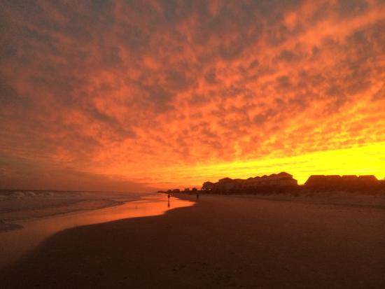 Sneads Ferry, Carolina del Norte: photo0.jpg