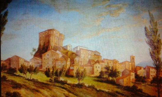 Teatro Angelo Mariani: -