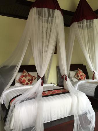 Bali Dream Suite Villa: photo1.jpg