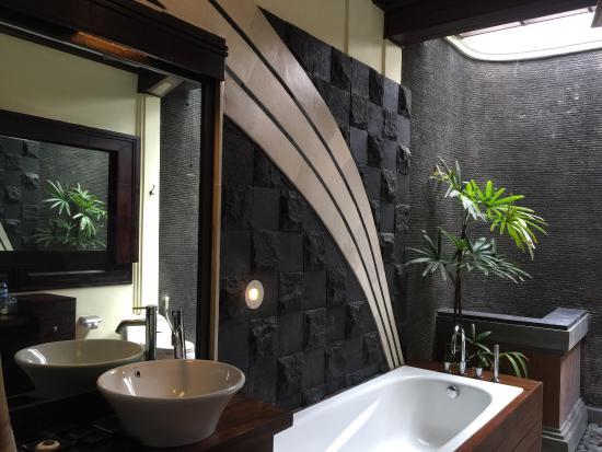 Bali Dream Suite Villa: photo2.jpg
