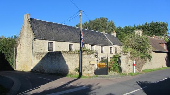 Manvieux, Frankrike: photo1.jpg