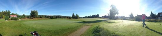Carrbridge Golf Club: photo2.jpg