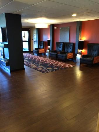 Hampton Inn Chicago Naperville: photo0.jpg