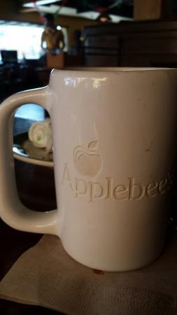 Applebee's Tijuana