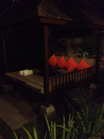The Samaya Bali Ubud: photo1.jpg