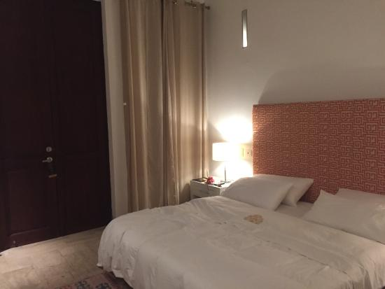 Hotel LM Photo