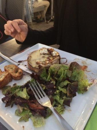 Brasserie de l'Etoile : photo0.jpg