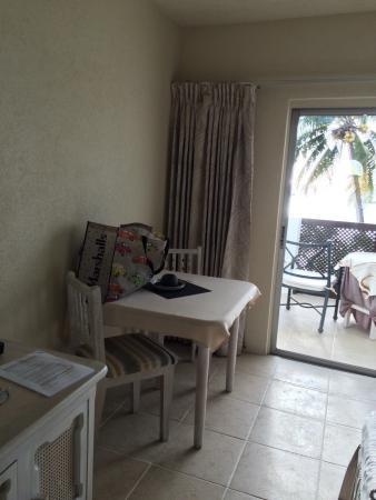 Tropical Sunset Beach Apartment Hotel: photo2.jpg