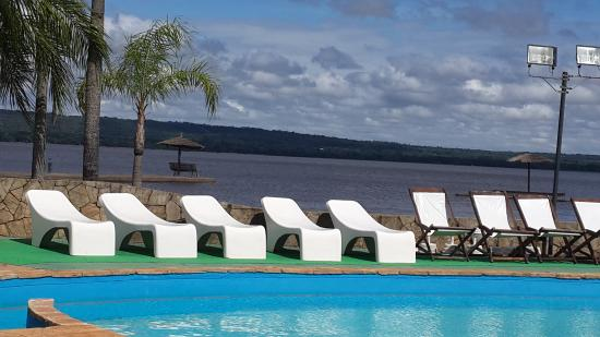 San Bernardino 2018 Best Of Paraguay Tourism Tripadvisor