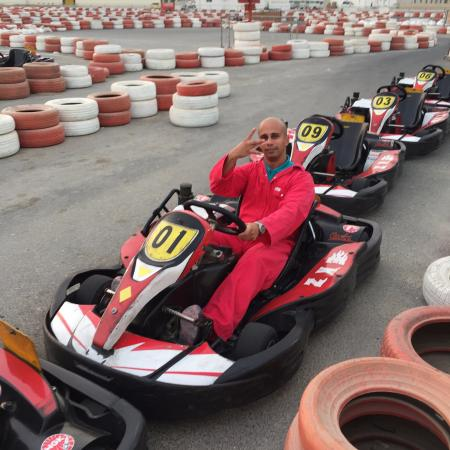 emiratene kart Emirates Kart Zone (Dubai)   2018 All You Need to Know Before You  emiratene kart