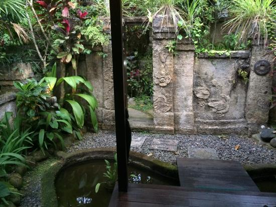 Ubud Sari Health Resort: photo0.jpg