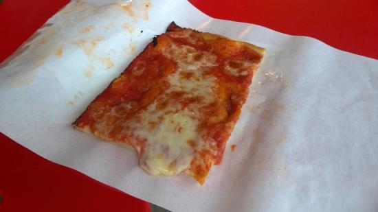 Pizzeria Fornaccio