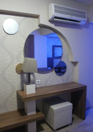 Hotel Baylan: 26