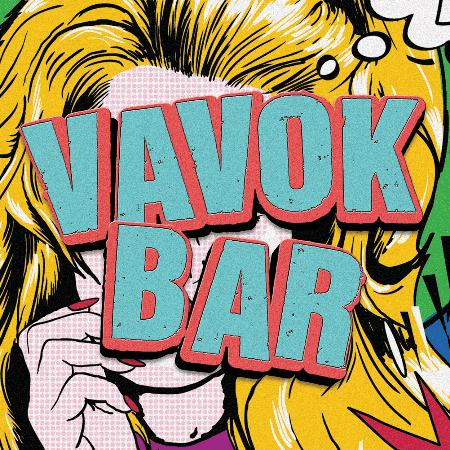 ‪Vavok Bar‬