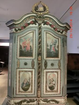 Imagini pentru Osterreichische Museum fur Volkskunde