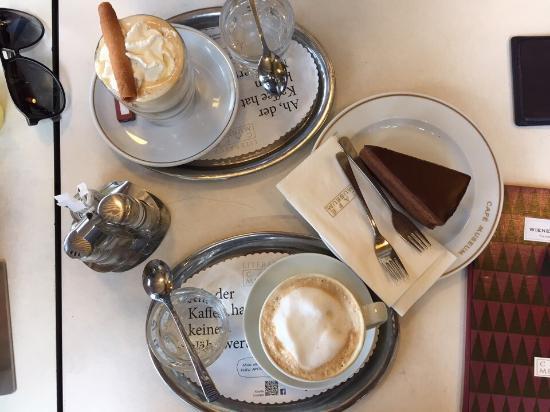 Café Museum: photo0.jpg