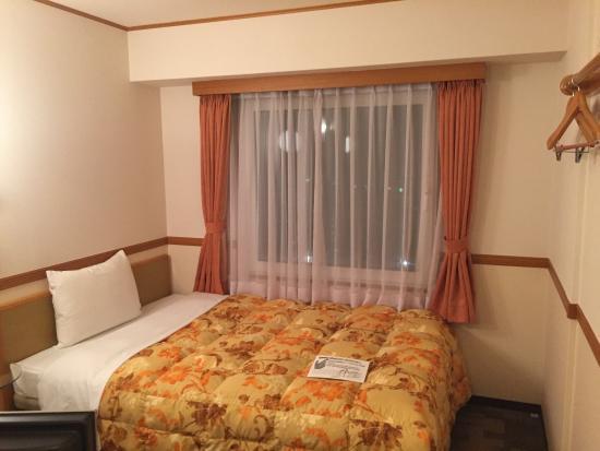 Toyoko Inn Tsukuba Express Moriya ekimae: photo0.jpg