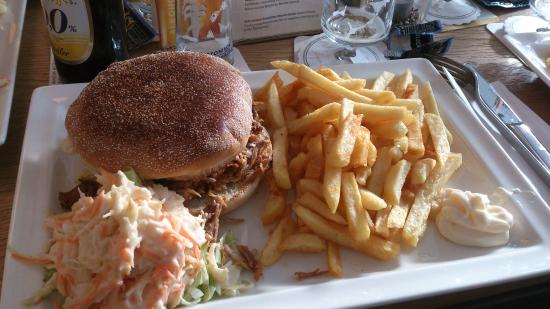 Bitburger Bierhaus