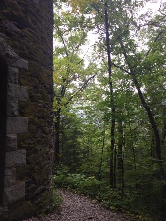 Retreat Trails: photo0.jpg