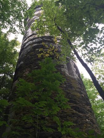 Retreat Trails: photo1.jpg