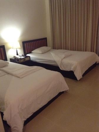 Angkor Riviera Hotel: photo0.jpg