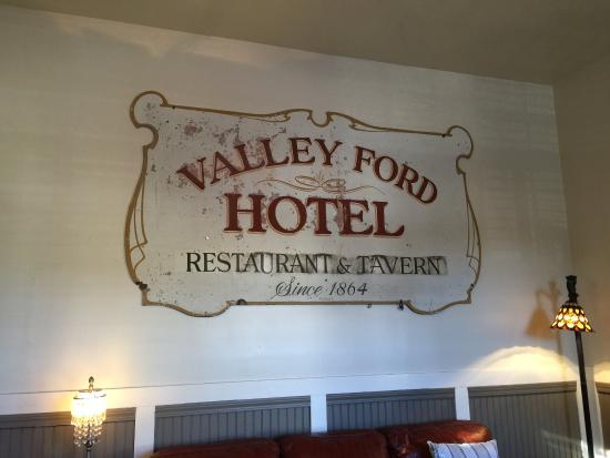 Valley Ford, Kalifornia: photo0.jpg