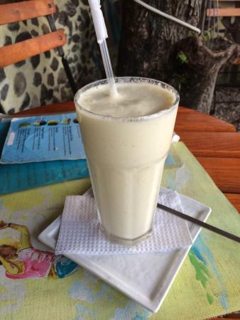 Marea Surf Shop Cafe': photo0.jpg