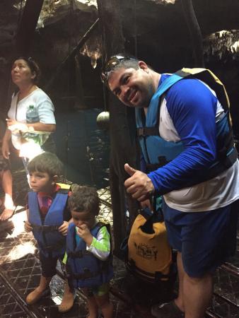 Go Cenotes: photo0.jpg