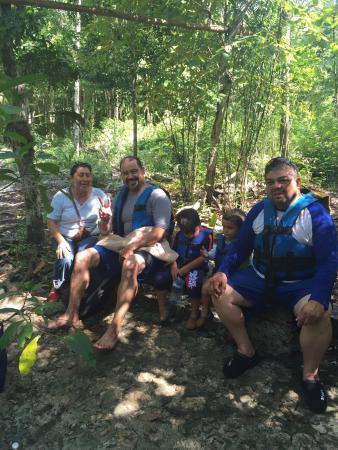 Go Cenotes : photo5.jpg
