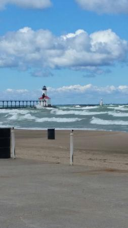 michigan city chat sites Things to do in michigan city, indiana: see tripadvisor's 2,360 traveler reviews and photos of michigan city tourist attractions find what to do today, this weekend, or in august.