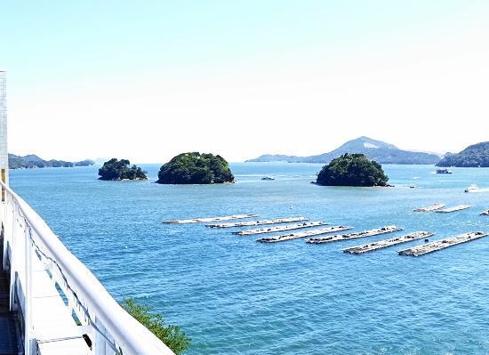 Mitsushima