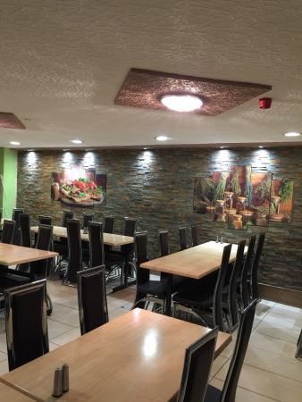 Lahore Restaurant
