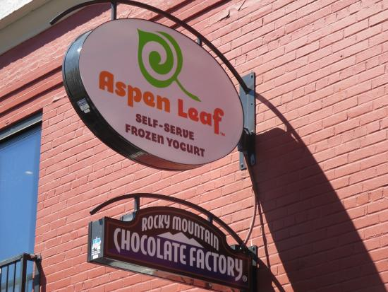aspen leaf boise coupons